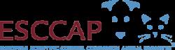logo-esccap