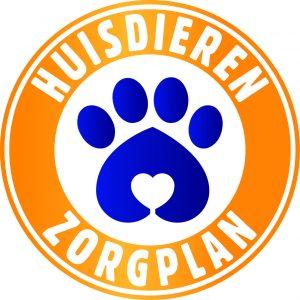 het-huisdieren-zorgplan
